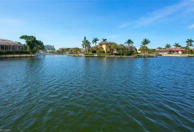 308 Copperfield Ct Marco Island FL 34145