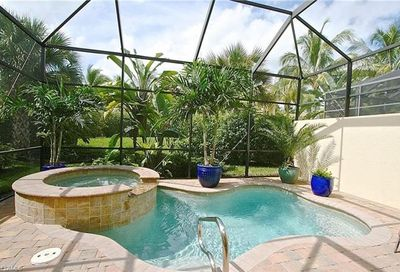 5734 Mango Cir Naples FL 34110