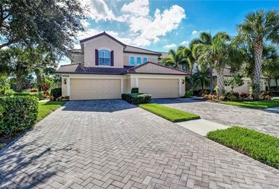 12026 Covent Garden Ct Naples FL 34120