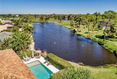 2226 Imperial Golf Course Blvd Naples FL 34110