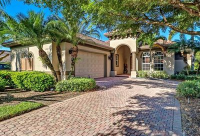 12530 Villagio Way Fort Myers FL 33912