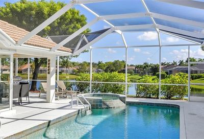 1200 Briarwood Ct Naples FL 34104