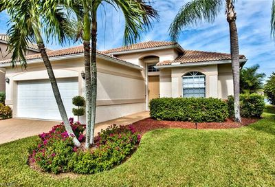 13071 Lake Meadow Dr Fort Myers FL 33913