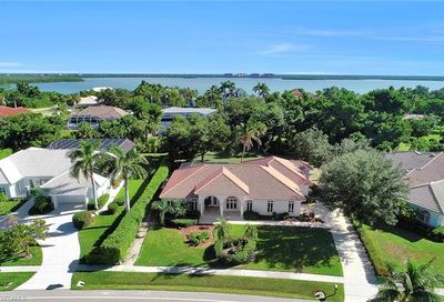 631 S Barfield Dr Marco Island FL 34145