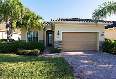 12129 Chrasfield Chase Fort Myers FL 33913