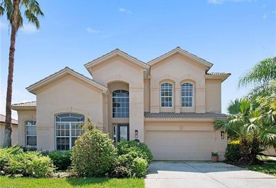 7112 Sugar Magnolia Cir Naples FL 34109