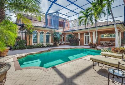15200 Medici Way Naples FL 34110