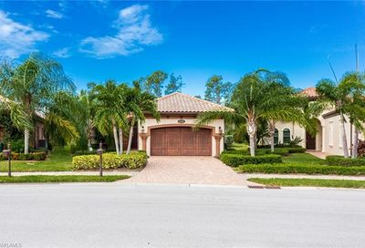 6231 Brunello Ln Naples FL 34113