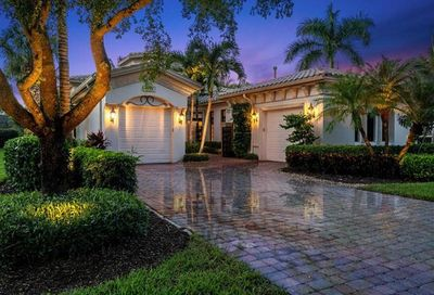 18172 Lagos Way Naples FL 34110