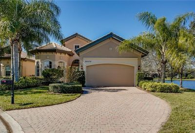 20070 Palermo Lake Ct Estero FL 33928