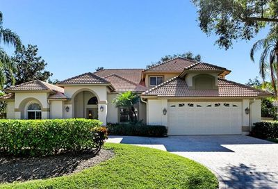 5834 Cinzano Ct Naples FL 34119