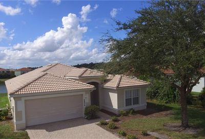 2875 Orange Grove Trl Naples FL 34120