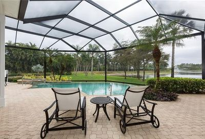 11238 Five Oaks Ln Naples FL 34120