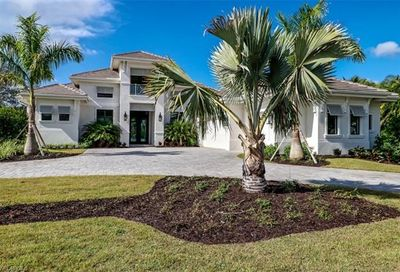 28890 Somers Dr Naples FL 34119