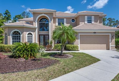 14832 Indigo Lakes Cir Naples FL 34119
