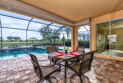 5827 Plymouth Pl Ave Maria FL 34142