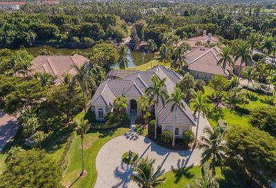 1918 Cocoplum Way Naples FL 34105