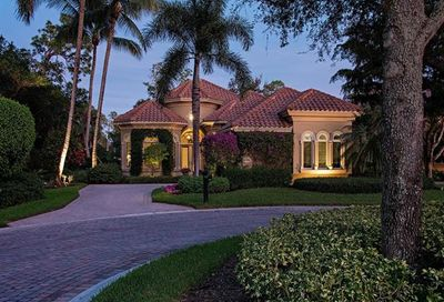 15410 Milan Way Naples FL 34110