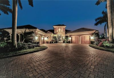 11669 Bald Eagle Way Naples FL 34120