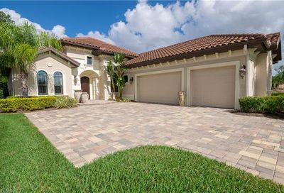 11202 Adora Ct Fort Myers FL 33912