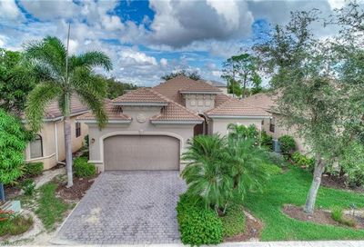 1390 Serrano Cir Naples FL 34105