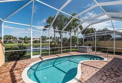 28145 Herring Way Bonita Springs FL 34135