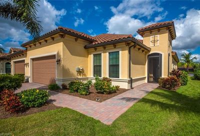 9124 Isla Bella Cir Bonita Springs FL 34135
