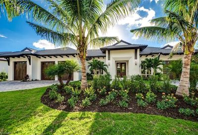 804 Tallow Tree Ct Naples FL 34108