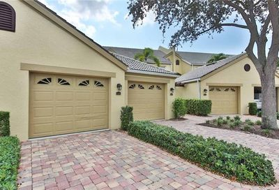 5937 Sand Wedge Ln Naples FL 34110