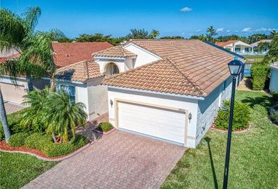 9201 Springview Loop Estero FL 33928