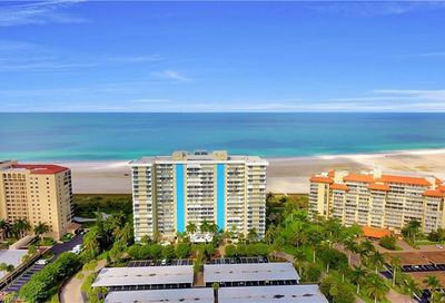 140 Seaview Ct Marco Island FL 34145