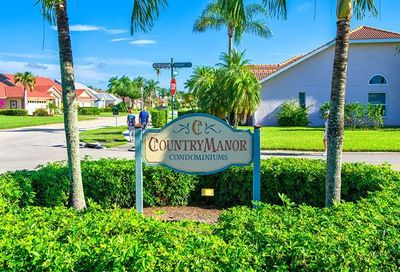 7260 Coventry Ct Naples FL 34104