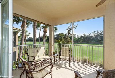 1615 Winding Oaks Way Naples FL 34109
