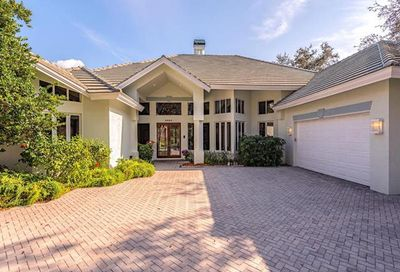6604 Glen Arbor Way Naples FL 34119
