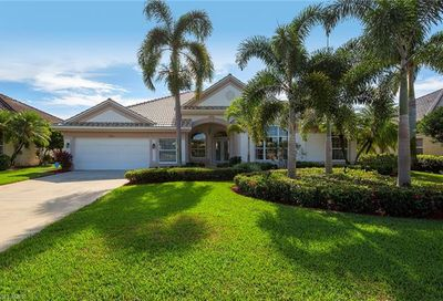 3948 Deep Passage Way Naples FL 34109