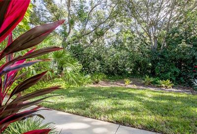 3705 Fieldstone Blvd Naples FL 34109