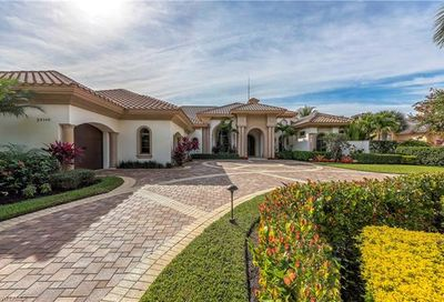 29160 Marcello Way Naples FL 34110