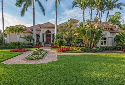 15175 Brolio Way Naples FL 34110