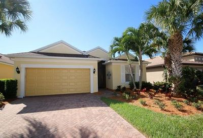 6104 Victory Dr Ave Maria FL 34142