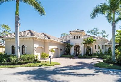 3002 Mona Lisa Blvd Naples FL 34119