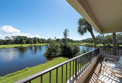 100 Wilderness Dr Naples FL 34105