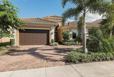 3264 Atlantic Cir Naples FL 34119
