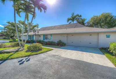 160 Quails Nest Rd Naples FL 34112