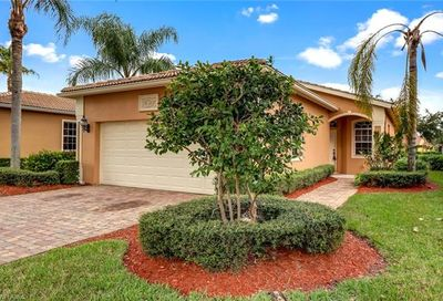 15237 Cortona Way Naples FL 34120