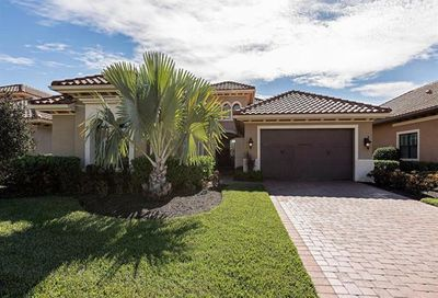 12418 Lockford Ln Naples FL 34120