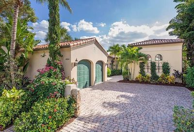 16664 Lucarno Way Naples FL 34110