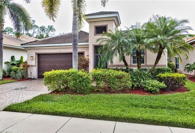 6042 Shallows Way Naples FL 34109