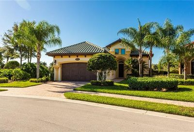 6215 Brunello Ln Naples FL 34113