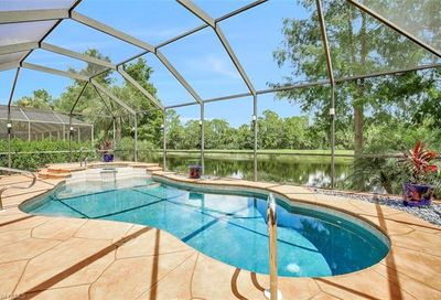 8894 Greenwich Hills Way Fort Myers FL 33908