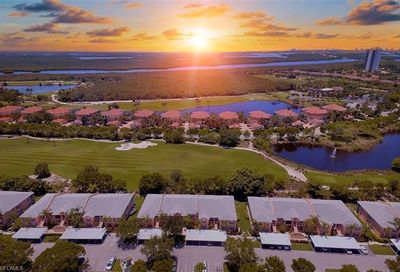 1346 Mainsail Dr Naples FL 34114